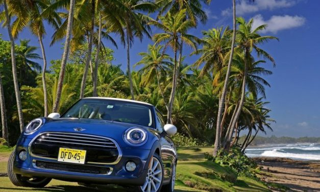 Cool Car: Add Style And Class To Your Vehicle