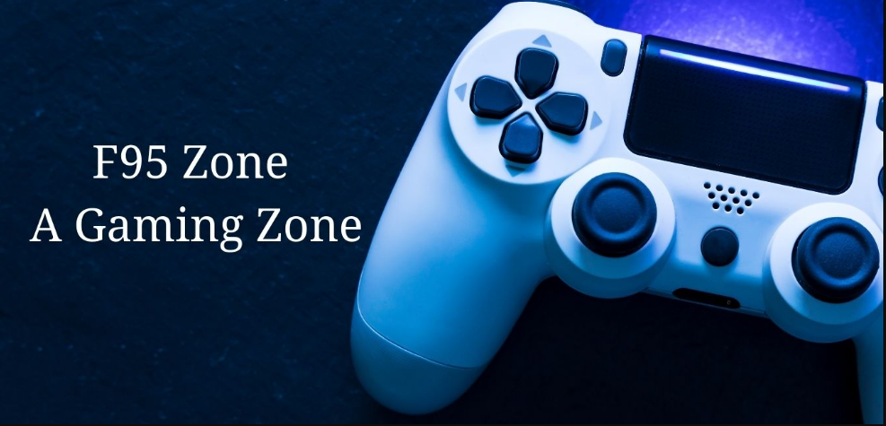 Best 5 Games to Play on F95Zone & F95Zone Community Aternatives