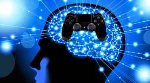 5 Habits of Healthy Gamers